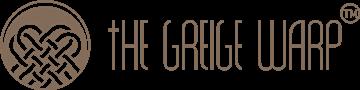 The Greige Warp